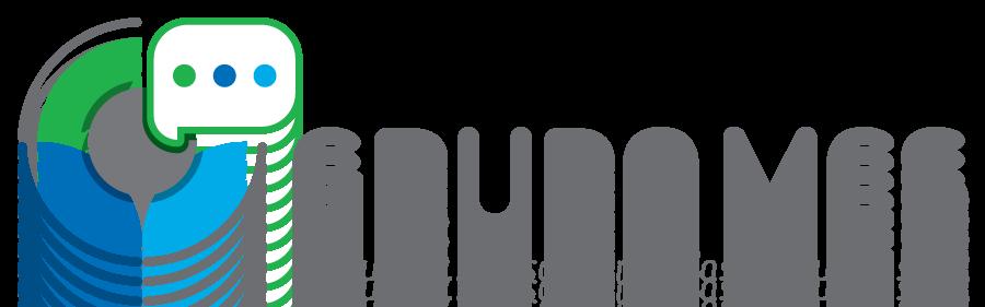 Grupo MCS
