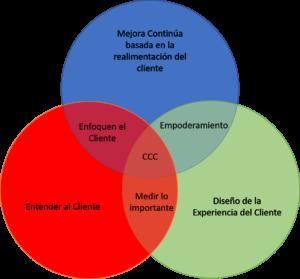 Client Centric